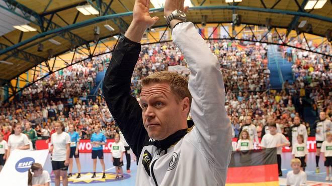 Jakov Vestergaard