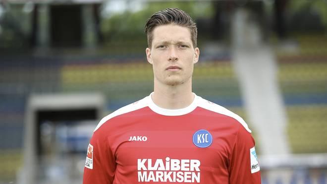 Karlsruher SC - Team Presentation
