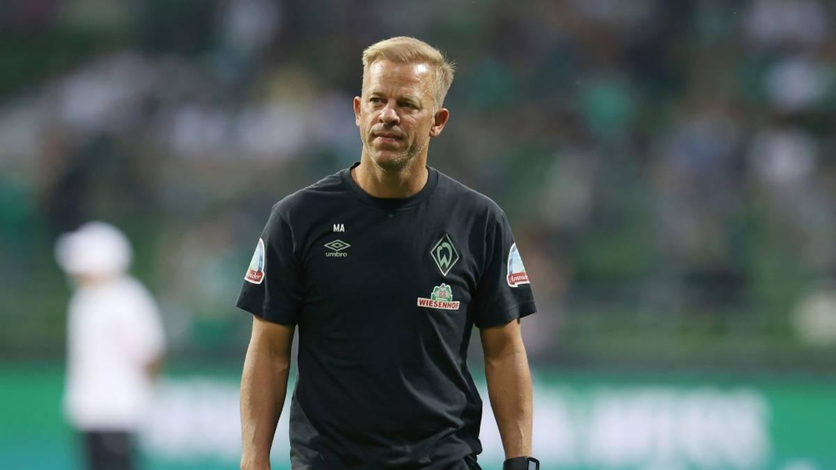 2. Liga: Bremen patzt - Nürnberg weiter ungeschlagen