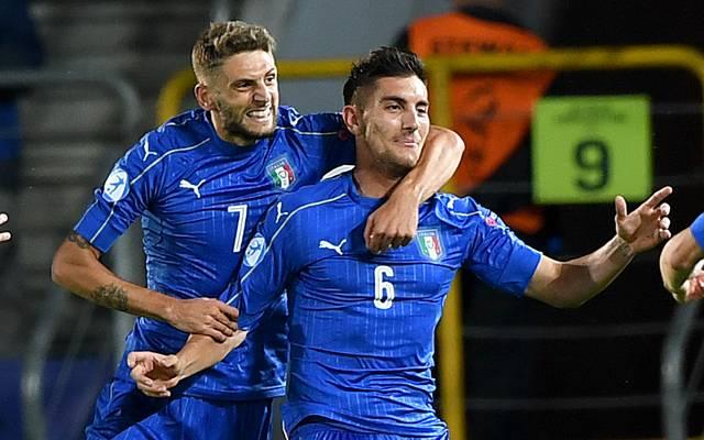 FBL-EURO-2017-U21-DEN-ITA