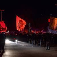 Lazio-Ultras gehen offenbar gegen Neuzugang vor