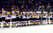 Die Eishockey-WM LIVE bei SPORT1
