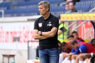 Aufsteiger TSV Havelse gelingt in der 3. Liga der erste Saisonsieg. Im Kellerduell bezwingen die Niedersachsen Viktoria Köln.