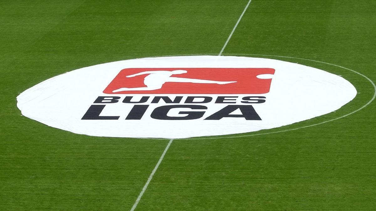 Die DFL ist verantwortlich für die Lizenzierung der Teams
