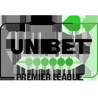 Premier League Darts