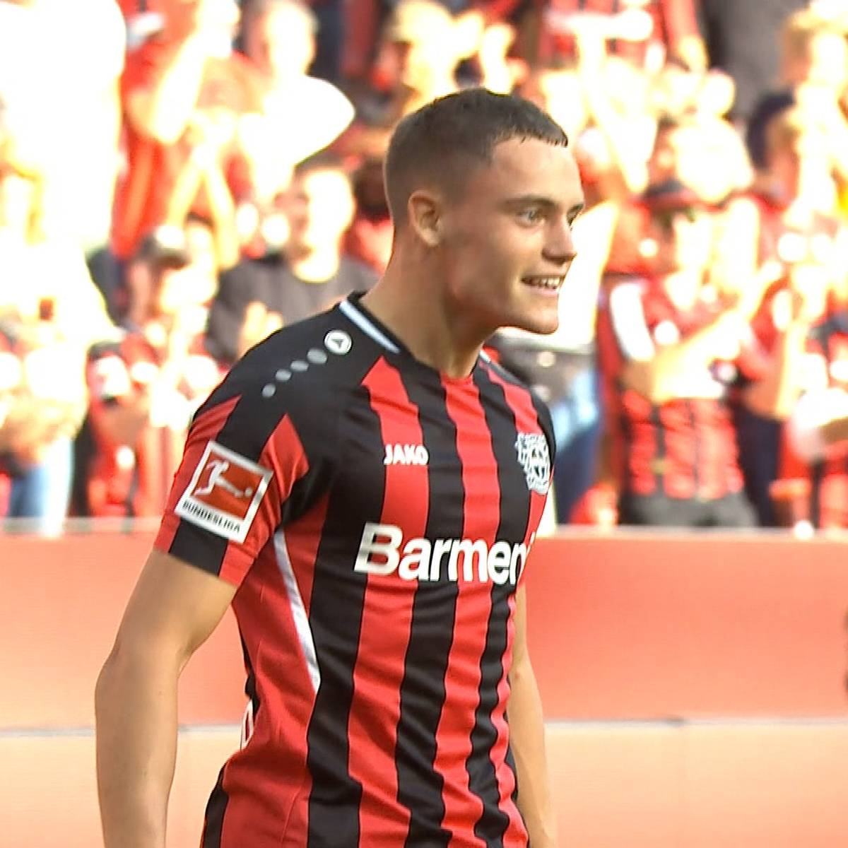 Bayern erhält Konkurrenz im Kampf um Wirtz