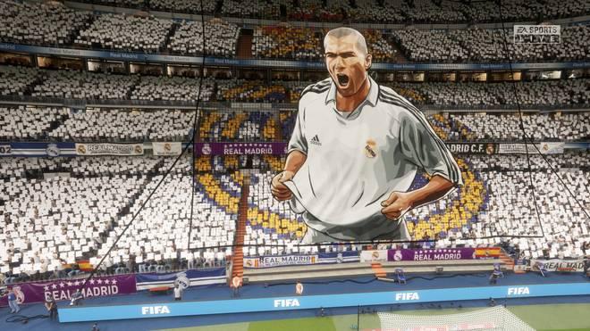 Mit jedem neuen FIFA-Teil bekommen die Spieler zahlreiche Neuerungen geliefert. Auch der beliebte FUT-Modus wurde überarbeitet