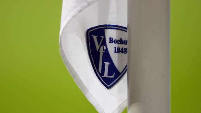 Der VfL Bochum ist jetzt auch im e-Sports vertreten
