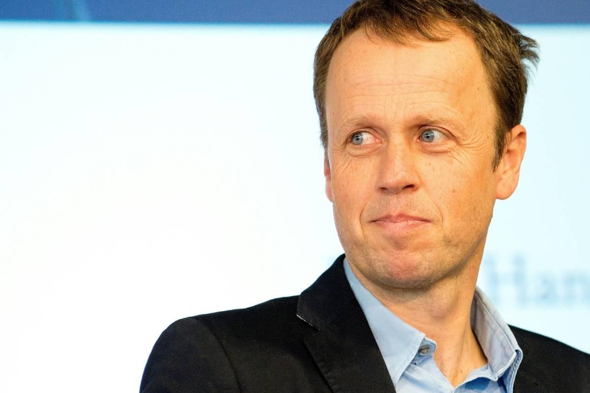 Im Kampf gegen die drohende neue Coronawelle schließt die Handball-Bundesliga (HBL) Spielabsagen nicht aus.