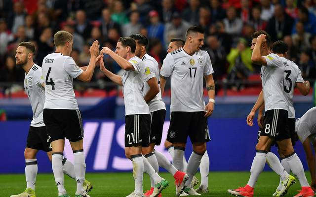 FBL-CONFED-CUP-MATCH07-GER-CHI