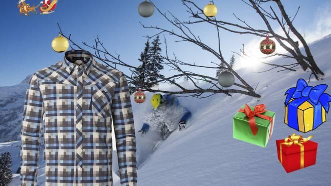 Prime Skiing Adventskalender 2016: 19.Dezember