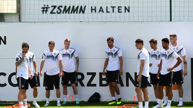 FBL-ITA-WC-2018-GER-TRAINING