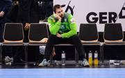 Handball / WM 2019