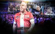 Darts / PDC WM