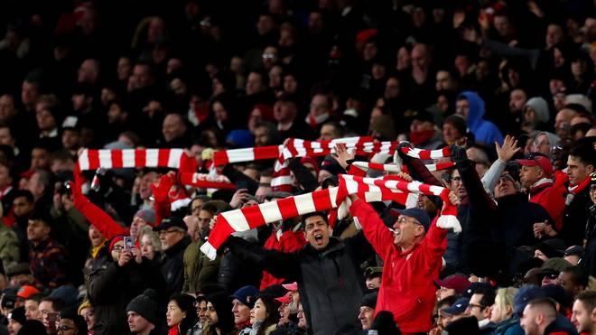 Champions League: Manchester United trifft im Viertelfinale auf den FC Barcelona