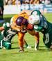 US Sport / GFL