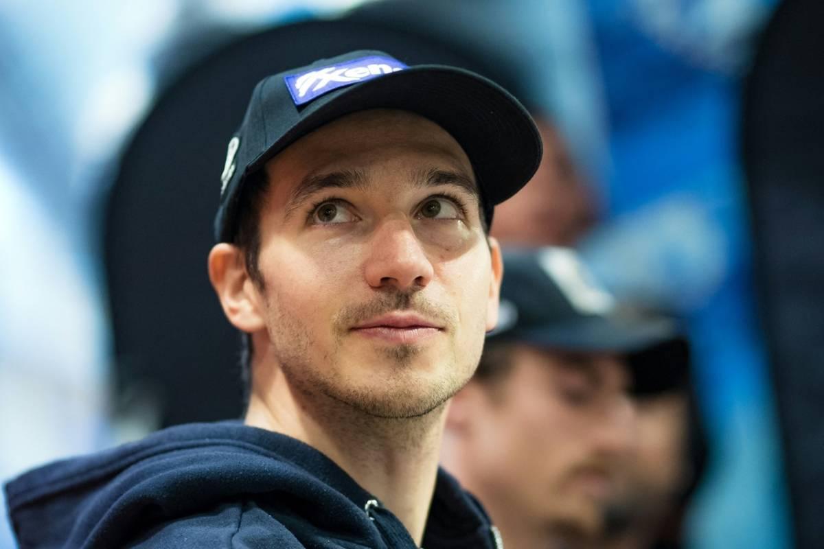 Felix Neureuther sieht die Zukunft der Olympischen Spiele gefährdet.
