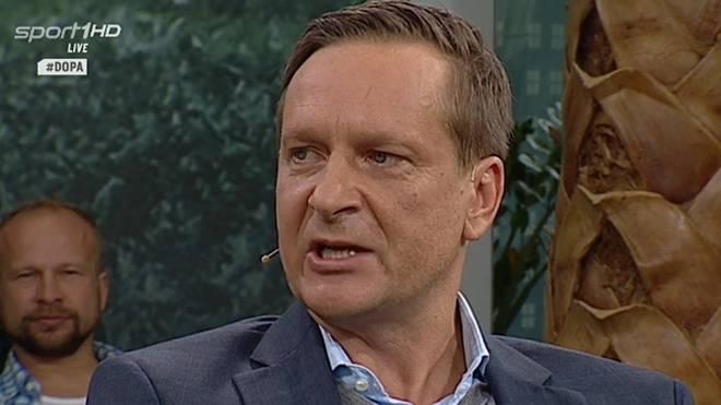 Horst Heldts Vertrag bei Schalke 04 läuft noch bis 2016
