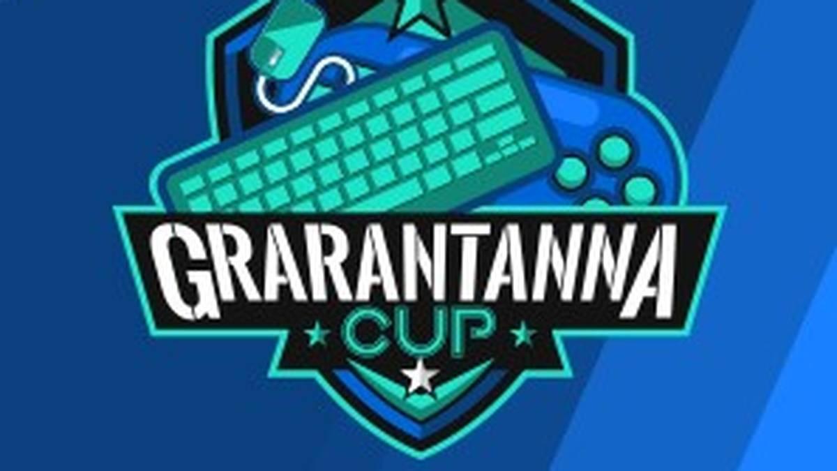 Der Grarantanna-Cup ist ein Projekt der polnische Regierung in Zusammenarbeit mit der ESl.