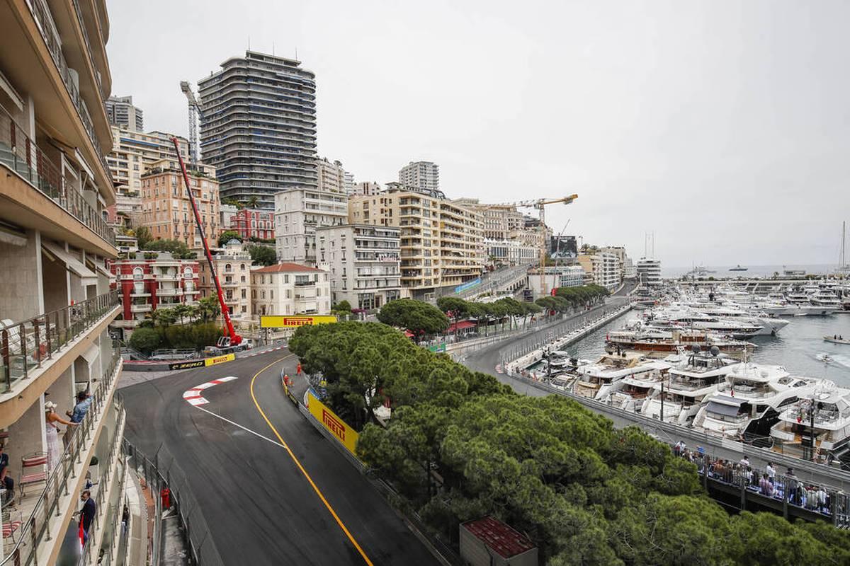 Liberty Media verändert die Formel 1 Stück für Stück. Nun soll der Rechteinhaber auch beim legendären Monaco-Grand-Prix mit einer lieb gewordenen Tradition Schluss machen.