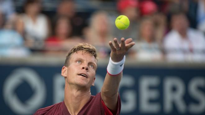 TENNIS-CAN-ROGERSCUP