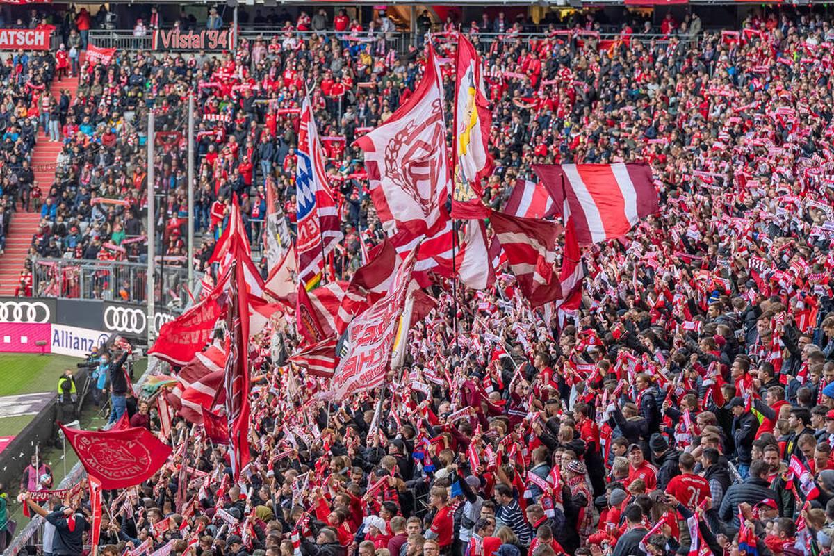 Immer mehr Fans kehren in die Bundesliga-Stadien zurück. Die Mehrheit der Anhänger ist für eine volle Auslastung der Stadien. Bezüglich der Hygenievorschriften gibt es unterschiedliche Meinungen.