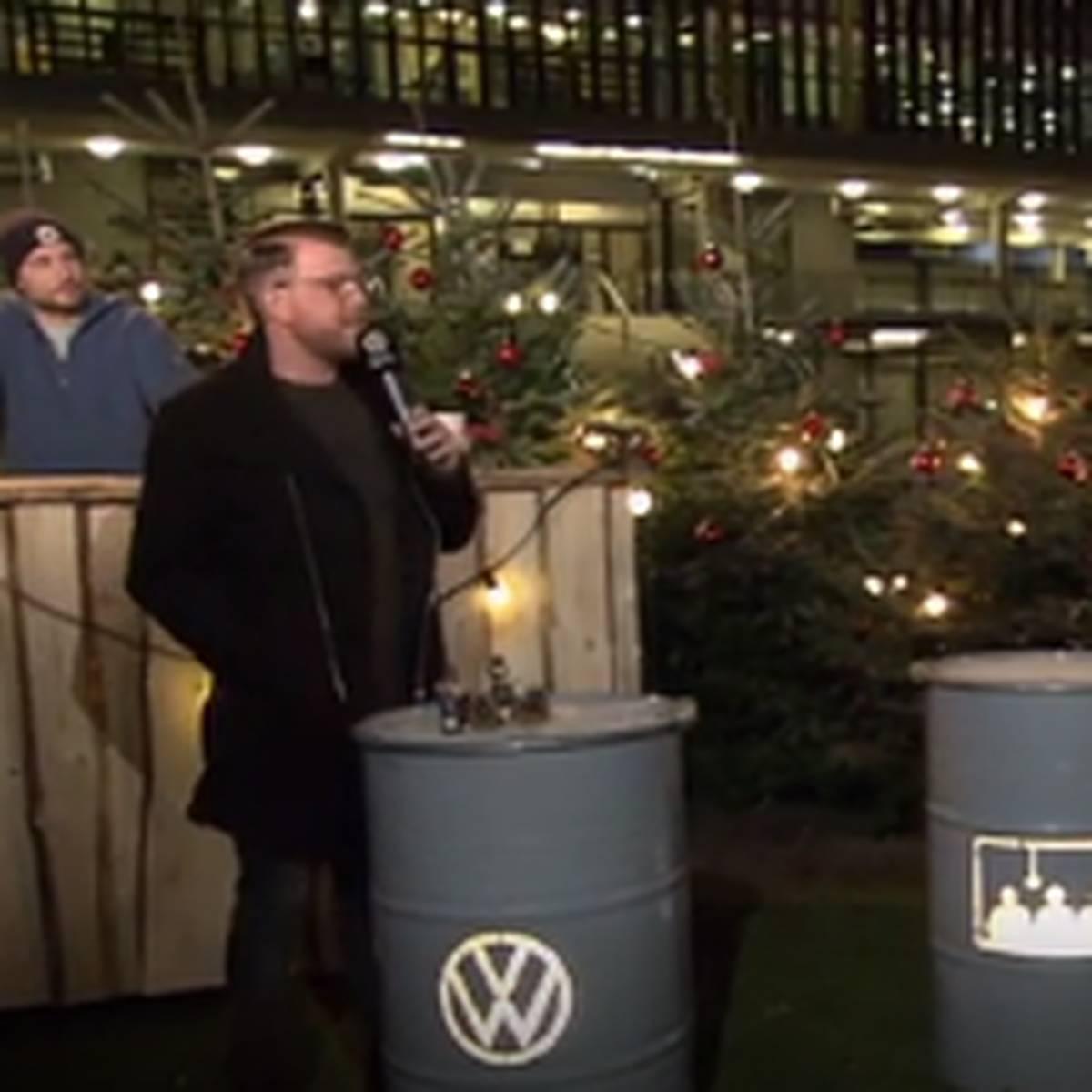 Terzic folgt auf Favre: Kann er den BVB wieder zum Titelkandidaten machen?