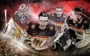 Eishockey-WM 2017 LIVE auf SPORT1