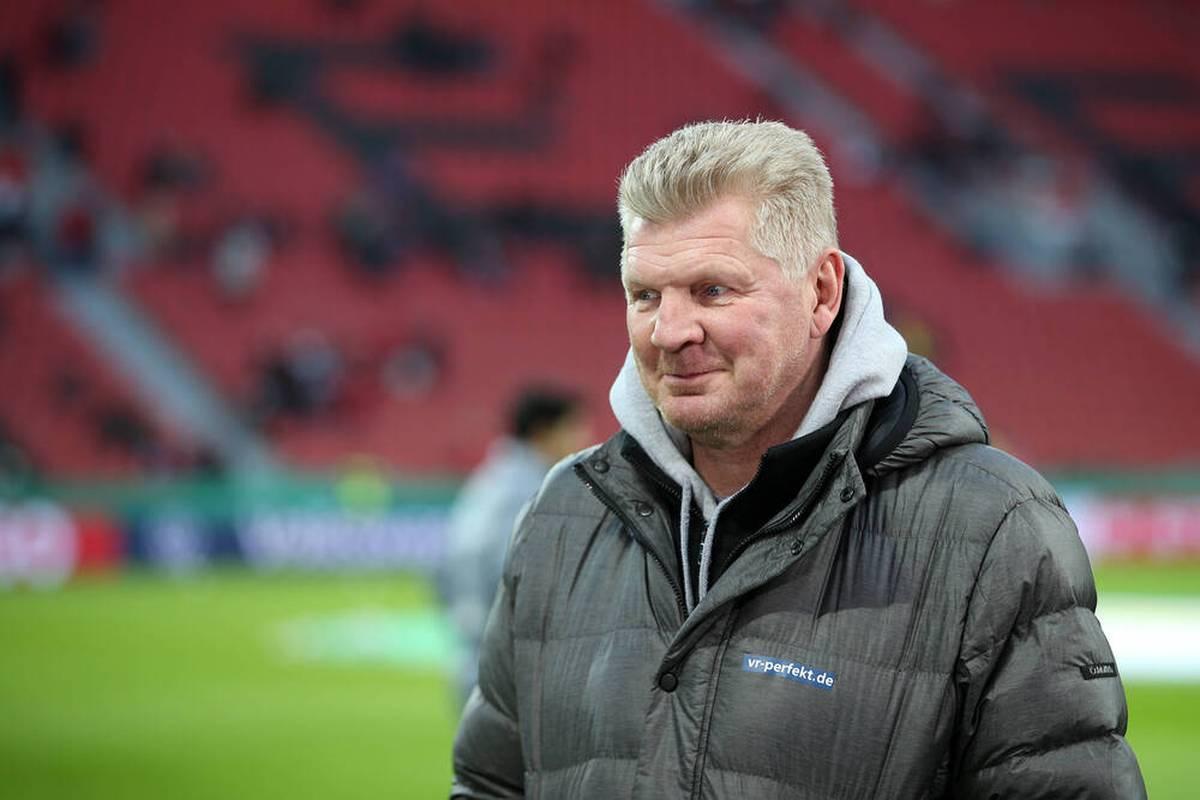 Stefan Effenberg ist fassungslos nach dem Bayern-Debakel im DFB-Pokal. Für die Münchner Konkurrenz hat er keine guten Nachrichten.