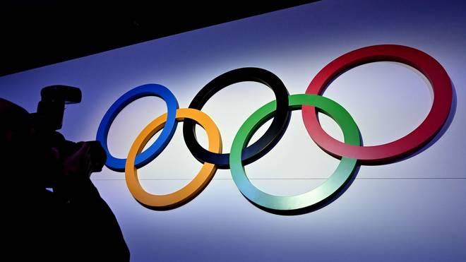 Der ehemalige US-Olympionike Michael Barisone ist wegen versuchten Mordes in zwei Fällen angeklagt worden