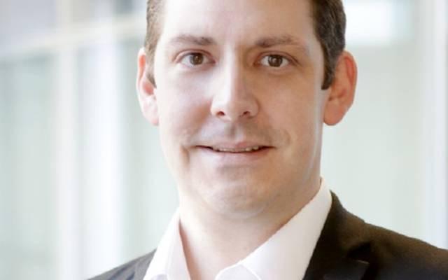 Axel Schrüfer, neuer Chefredakteur Digital and Director Digital von SPORT1