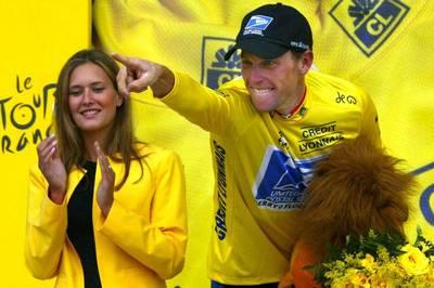 Der Dopingskandal um Lance Armstrong hebt den komplette Radsport aus den Angeln. Von Reue ist beim Sünder, der heute 50 wird, nichts zu spüren.
