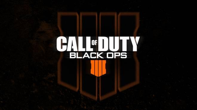 call of Duty: Black Ops geht mit dem vierten Teil in die nächste Runde - dieses Mal auch mit einem Battle-Royal-Modus