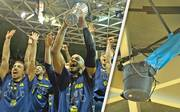 Basketball / Beko BBL Pokal