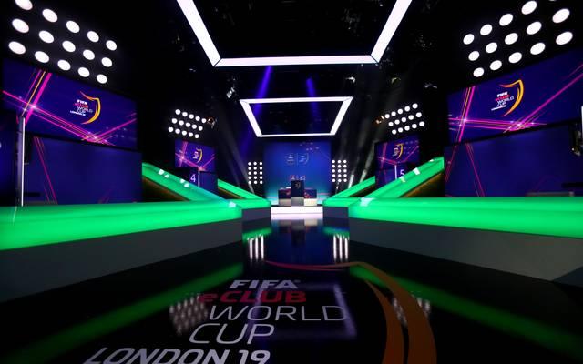 eSports: UEFA richtet parallel zur EM 2020 die eEuro 2020 aus