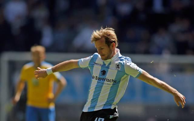 Stefan Aigner spielt künftig in der MLS