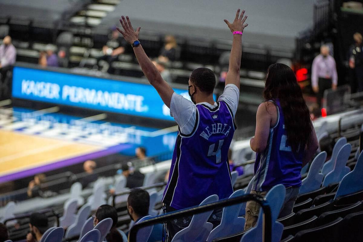 Marvin Bagleys Chancen bei den Sacramento Kings stehen nicht sonderlich gut. Trotzdem lässt die Franchise den Big Man nicht ziehen, ganz zum Ärger seines prominenten Beraters.