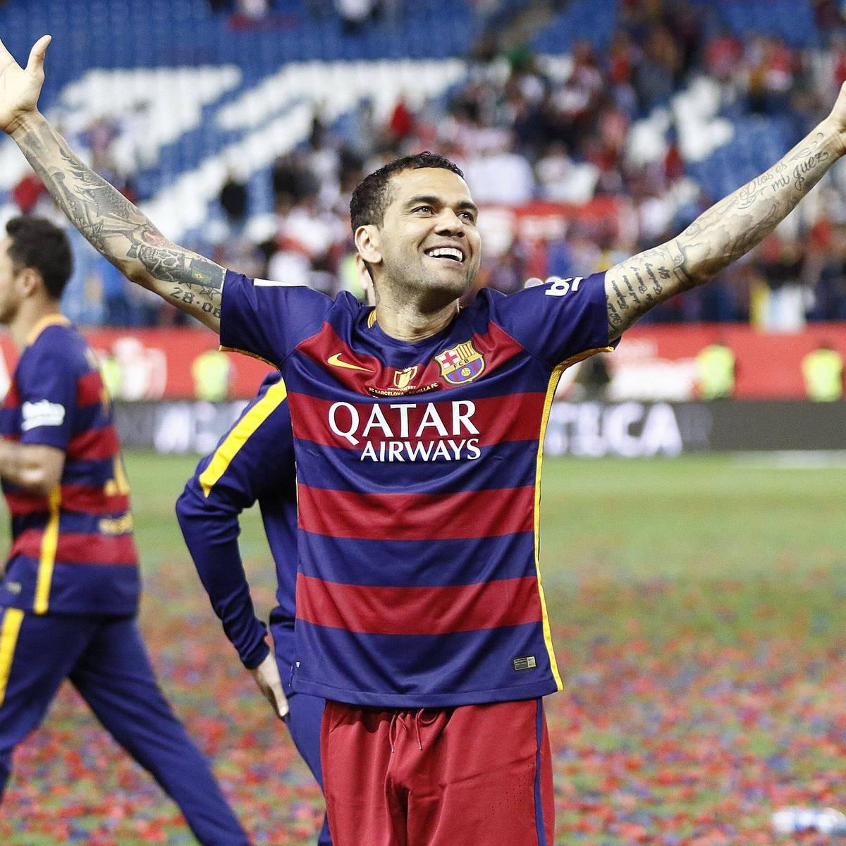 Barca-Rückkehr? Klub-Legende wäre bereit