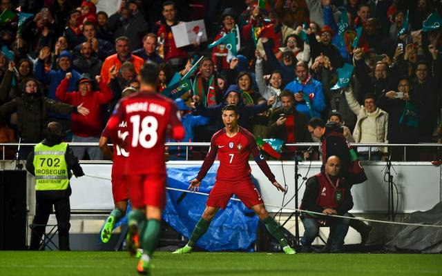 FBL-WC-2018-POR-HUN-QUALIFIER