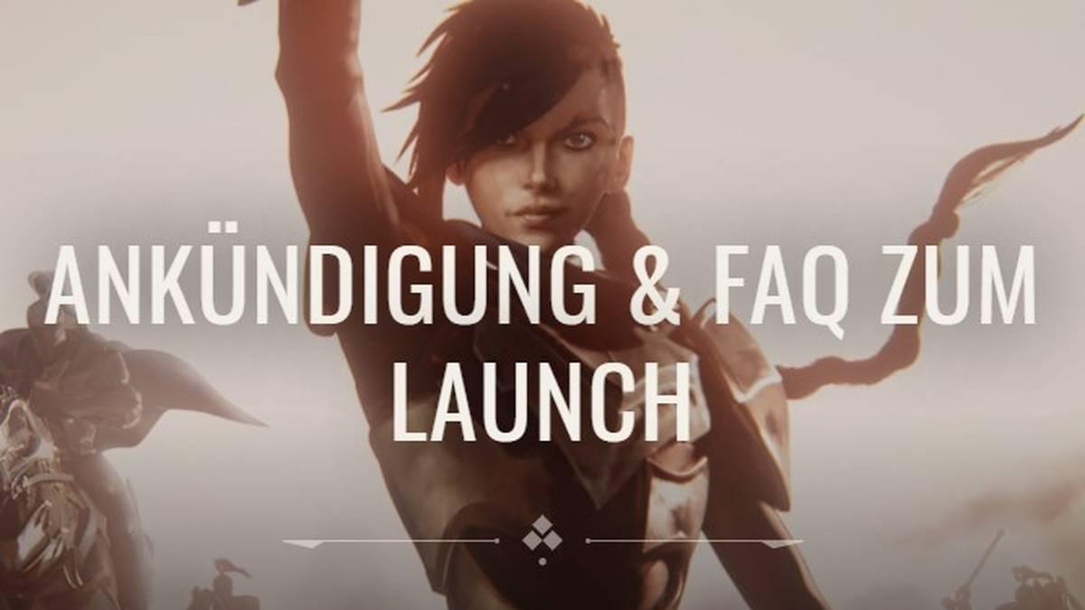 Riot Games hat den offiziellen Launch von Legends of Runeterra für den 30. April angekündigt.