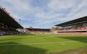 Fußball / Regionalliga