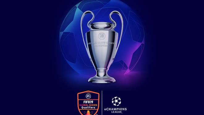 Zusammen mit der UEFA enthüllt FIFA-Entwickler Electronic Arts die eChampions League. Das Turnier soll im kommenden Jahr an den Start gehen