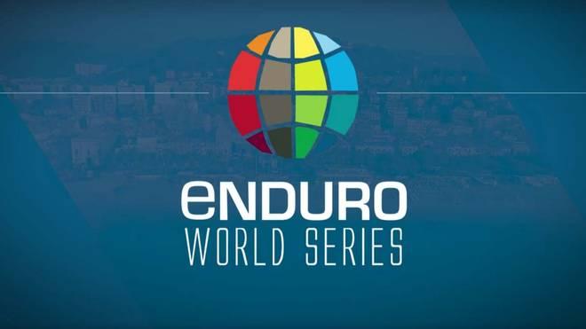 EWS und UCI gehen Kooperation ein