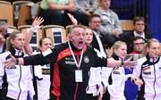 Handball / LIVE auf SPORT1