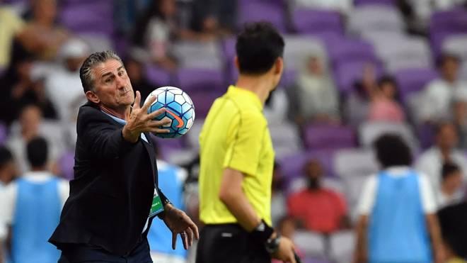 FBL-WC-2018-QUALIFIER-UAE-KSA