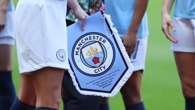 Manchester City zahlt Opfern von sexuellem Missbrauch Millionen