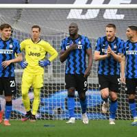Abschied von Pirelli: Inter hat neuen Trikotsponsor