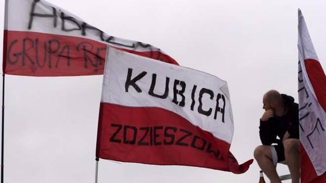 Die Rallye Polen gelobt Besserung und hofft auf ein WRC-Coemback