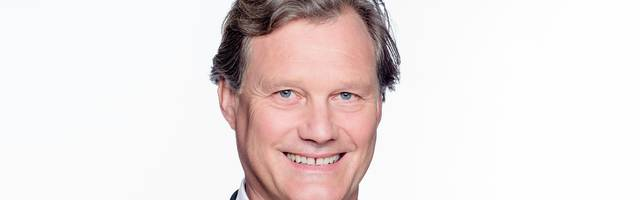Dirc Seemann - Director eSports & Special Projects