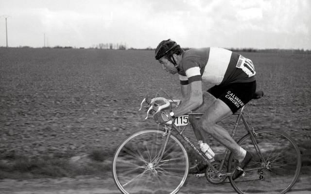Felice Gimondi, Radsport, Tour de France